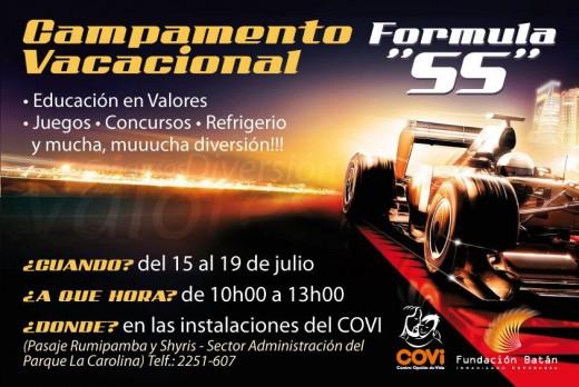 Campamento-COVI-F1 2